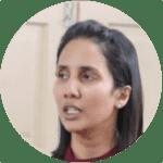 Anuthra Sirisena
